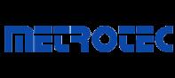 logotipo metrotec.png