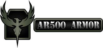 AR 500.jpeg