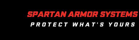 spartan-armor-systems-479_1492443506__44