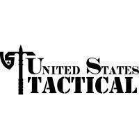 US Tactical.jpg