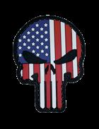 Patriotic Punisher