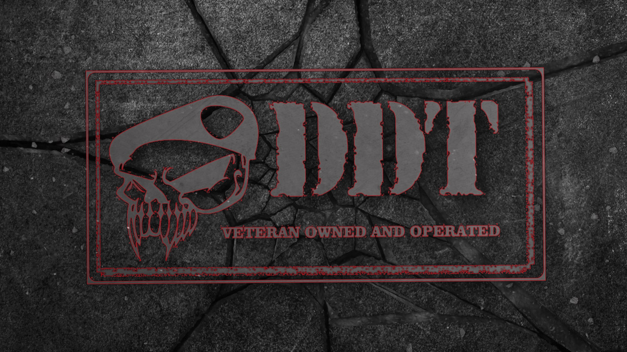 DDT-Logo-BG.jpg