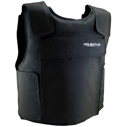 Bulletproof Vest Small