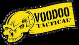 voodoo.png