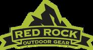 redrock_logo_green_gray_1437425262__0340