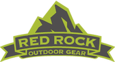 redrock_logo_green_gray_1437425262__0340