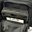Thumbnail: Ranger DLX 4 Pistol Modular Range Bag