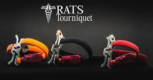 Ratts.jpeg