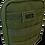 Thumbnail: Gunshot Trauma Kit