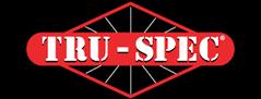 Tru Spec.png
