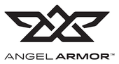 Angel Armor.png