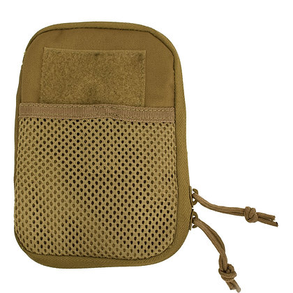 MOLLE Pocket Pal Wallet