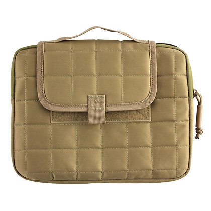 MOLLE Tablet Cover