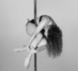 Pole Dance - DCPOLE-Leuven_edited.jpg