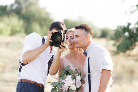 Daily Tip: Photo Checklist