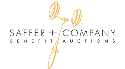 Saffer and Company