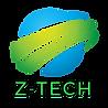 Logo Z-TECH.png
