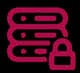 deploy-secureserver.png