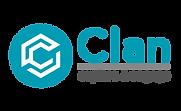 Clan-clr.png