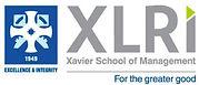 XLRi-clr.jpg