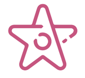 configure-star.png