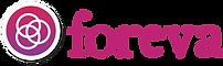 forEva-logo.png