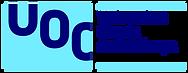 800px-Logo_blau_uoc.png