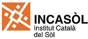 logotip_incasol.jpg