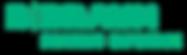 B_Braun_logo.png