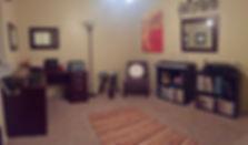 Amanda Hernandez Violin Studio