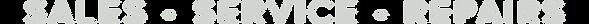 RC SALES SERVICE REPAIRS.png