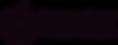 Logo iMaster.png