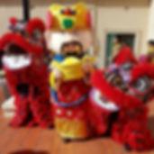 PMDLD - mascot entertainment.jpeg
