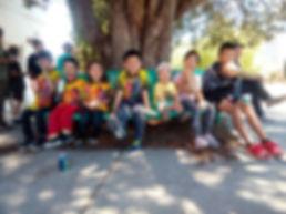 pmld-children.jpg