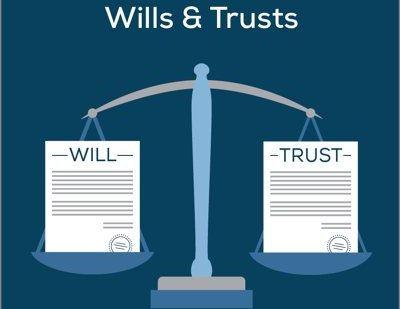 Will & Trust