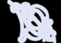 Maori-Pattern-WMMM_edited_edited_edited.
