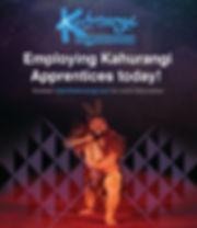 Kahurangi Apprentices 2019.jpg