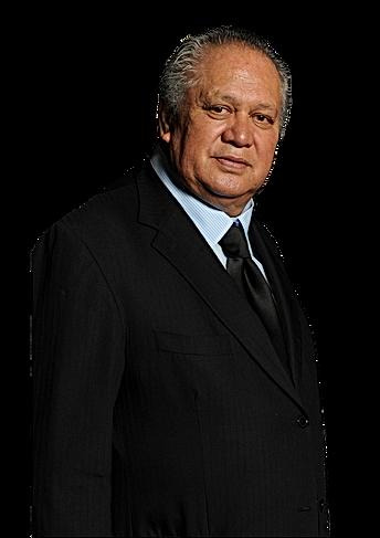 eight_col_Tama_Huata_ex_Waiata_Maori_Mus