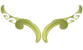 TAKITIMU-ORA_logo_200x121.png