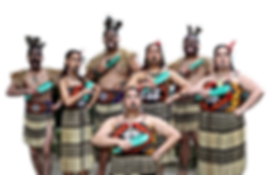 Group Patu Website.png