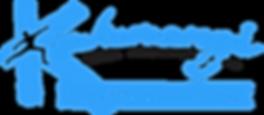 Kahurangi logo.png
