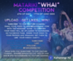Matariki Hand Games 2020 2.png
