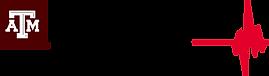 vital-record-logo.png
