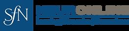 logo-neuronline2x.png
