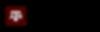 COM_TAMbx_hrz_RGB.png