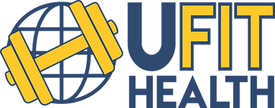 UFIT Logo - Horizontal.png