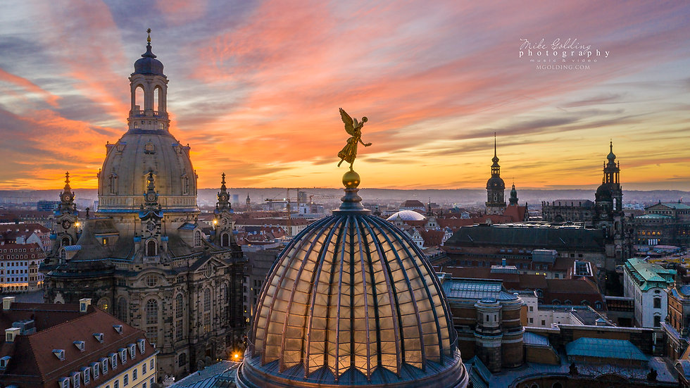 Dresden Golding.jpg