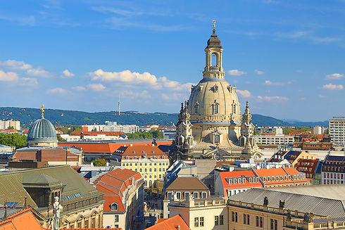 dresden-city-09-13-018.jpg