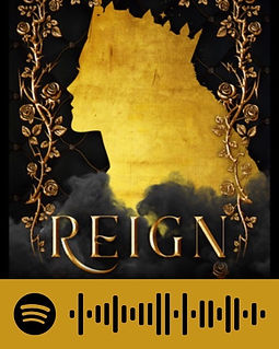 Reign Spotify Cover FINAL.JPG