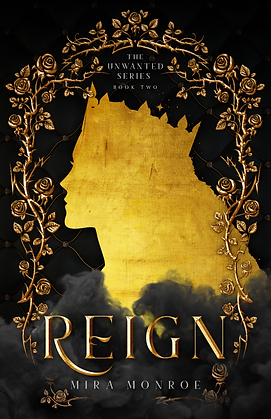 Reign.PNG